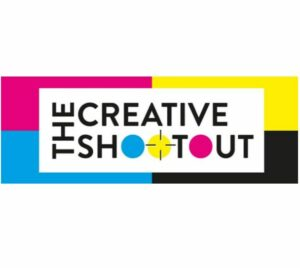Creative Shootout Award