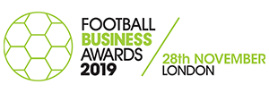 Football Biz Awards