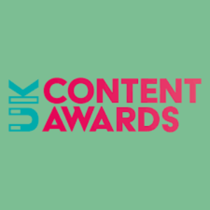 Uk Content Awards