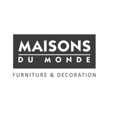 telephone maison du monde cheap photo de maisons du monde belgique jemappes hainaut belgique. Black Bedroom Furniture Sets. Home Design Ideas