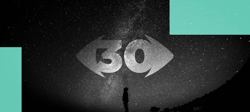 30 To Watch Web 1